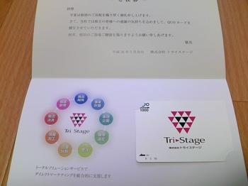 TS3N1060.jpg
